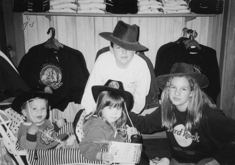 Cowboy_kids