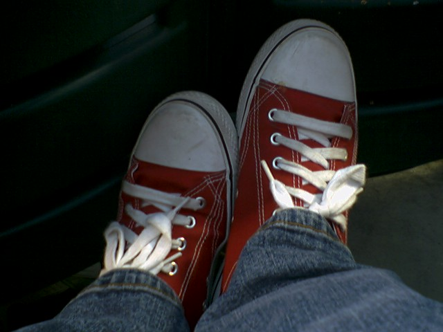 Angel_shoes