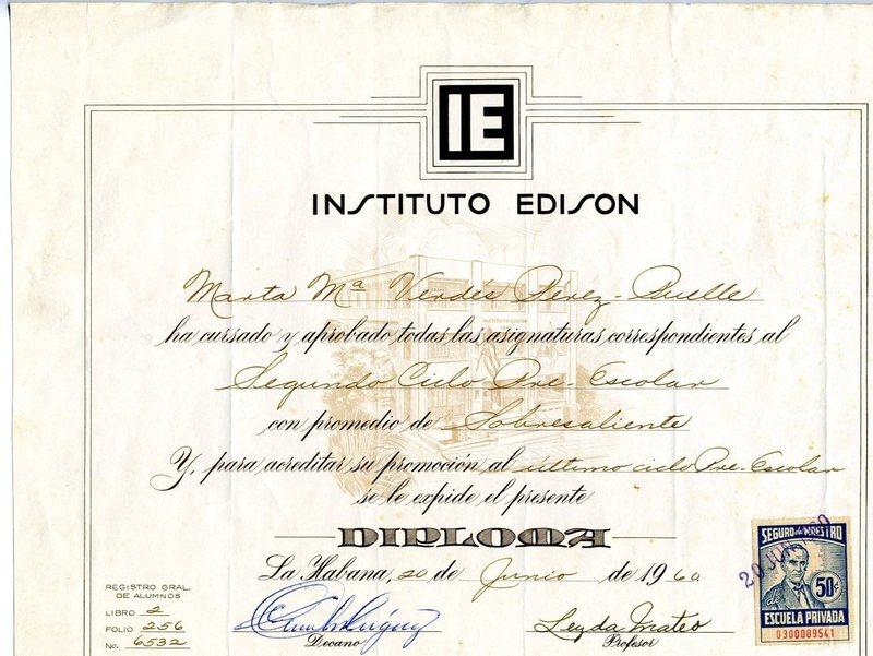 Edison021