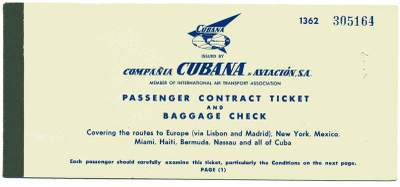 Cuban_ticket_cover020