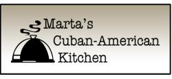 Martas_kitchen_copy