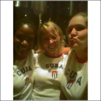 3_cuban_representers