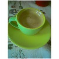 Cafecito_2_2