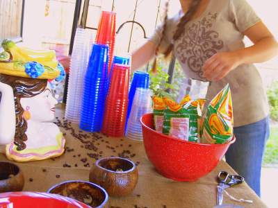 How to throw a cuban party my big fat cuban family for How to throw a big party