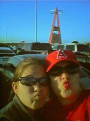 Baseballgirls_2