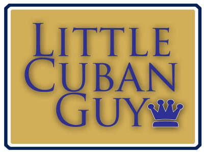 Little_cuban_guy