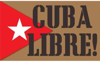Star_cuba_libre_copy