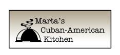 Martas_kitchen_logo_1_copy