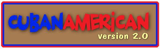 Cuban_america_version_2_2