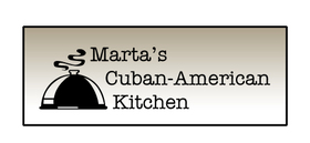 Martas_kitchen_logo_1_copy