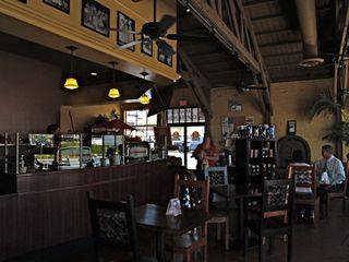 Cafe_contigo_inside