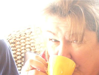 Over_exposed