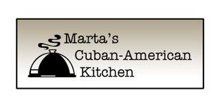 Martas kitchen logo 1 copy-1