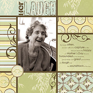 Her-Laugh