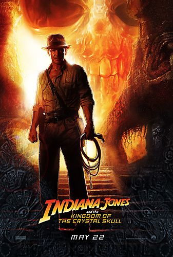 Indy4poster