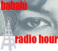 Babaluradioaj8