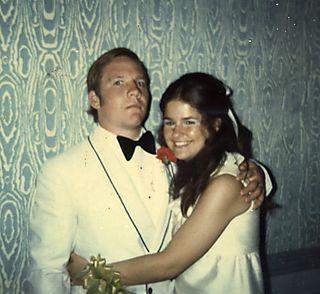 SBHS prom 1971054