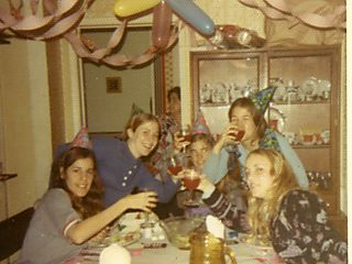 SBHS Birthday party 1970058