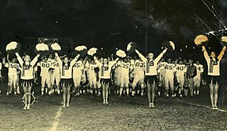 SBHS JVcheerleaders 1970056