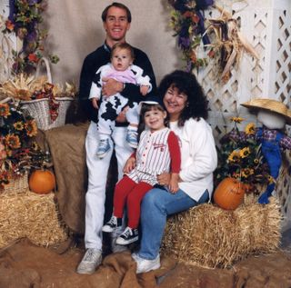 Halloween 1996049