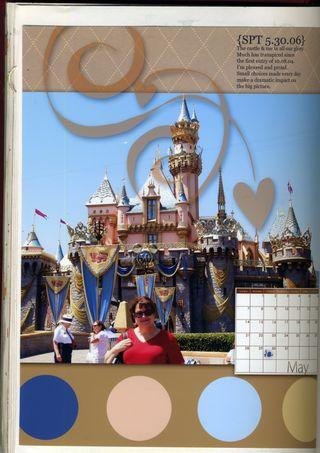 Spt w castle005