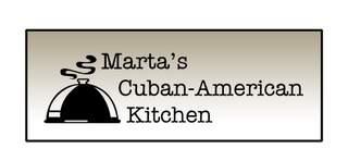 Martas kitchen logo 1 copy-1