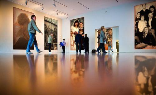 Gallery fam