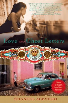 LGL-paperback