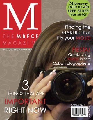 M-magazine-cover-for-web