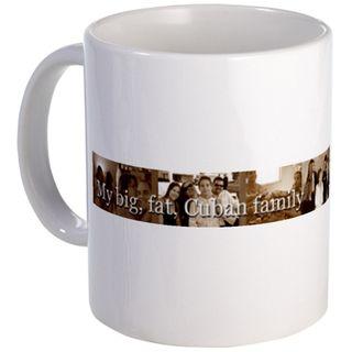 Mbfcf mug