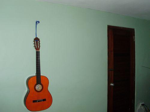 Mamis room 1