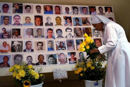 75 prisoners