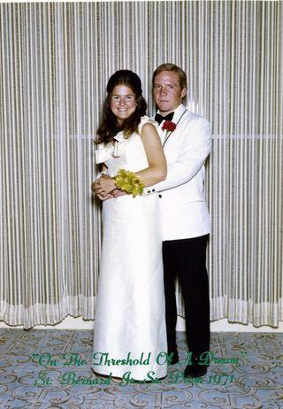 Prom 1971002