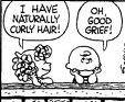 Freida hair