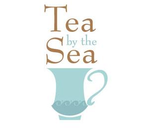 Tea_bythe_sea