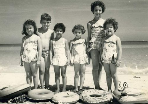 Varadero 1960085
