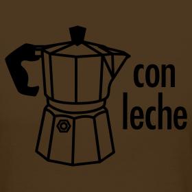 Cafe-con-leche_design