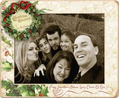 Christmascard07