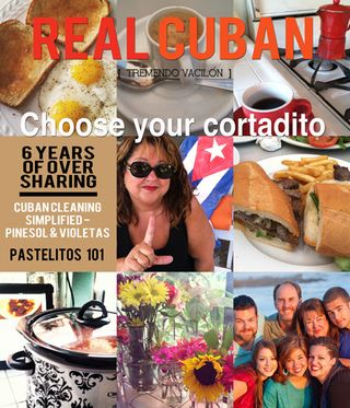 REal-Cuban-final-for-web