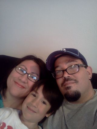Family2012