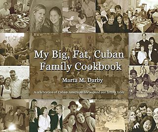 Mbfcf cookbook