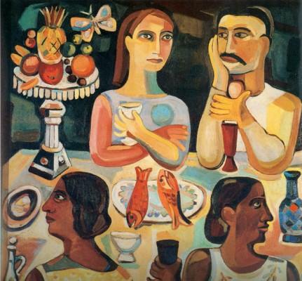 La-cena-431x400