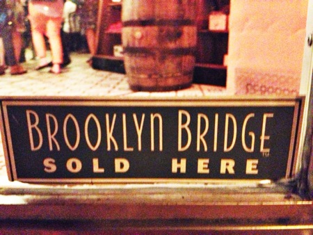 Brooklyn bridge.jps
