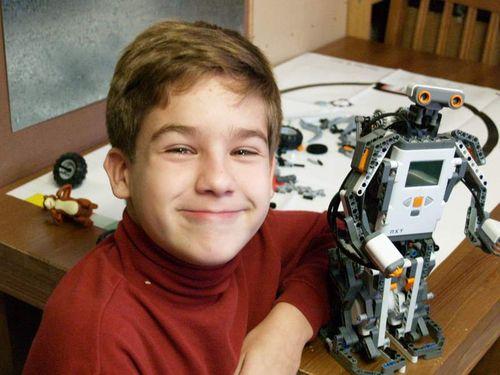 Jonathan 2006