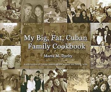 Mbfcf cookbook