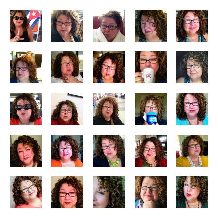 Marta-Darby-curly-hair
