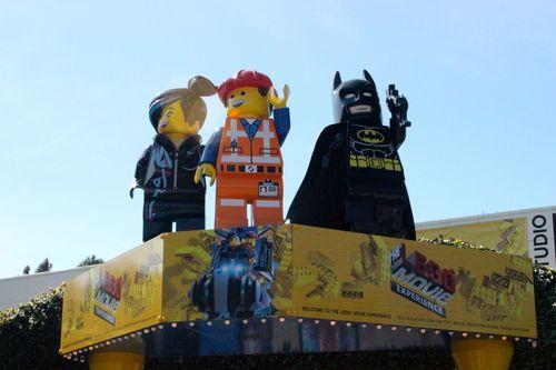 TLME Legoland