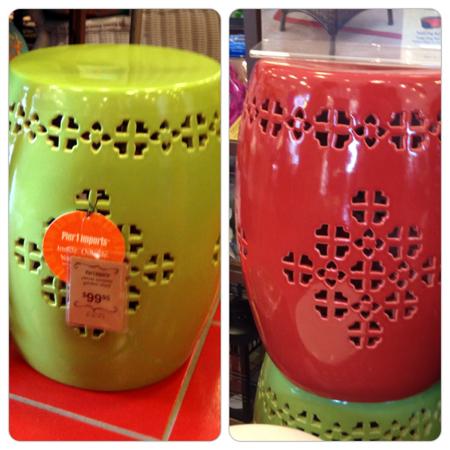 Pier-1-mybigfatcubanfamily-2-ceramic-stools