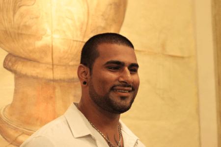 Rinku-Singh