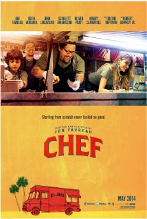 Chef-the-movie